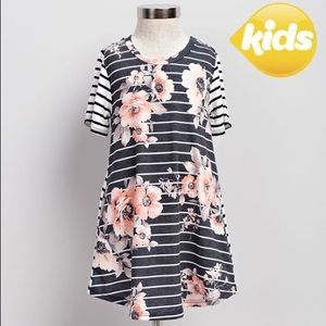 🆕Girls Dress